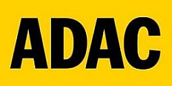 ADAC Dienste