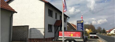 14806 Bad Belzig OT Lütte